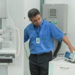 Tecnolife Assistência Técnica Especializada Mamógrafo Philips