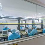 tecnolife laboratório técnico