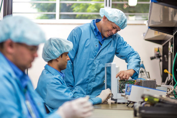 laboratório técnico tecnolife fortaleza