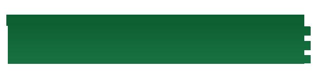 Logo Tecnolife Equipamentos Médicos