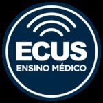 Logo ECUS Escola Cearense de Ultrassonografia