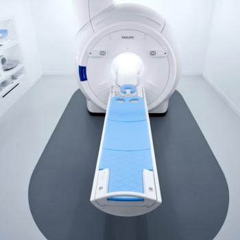 Ressonância Magnética Philips Ingenia Prodiva CS - 5