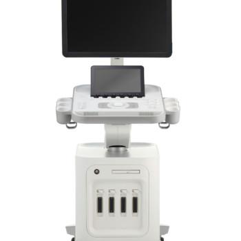 Ultrassom Philips 3300 - Frente